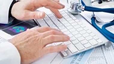 Health Care Records